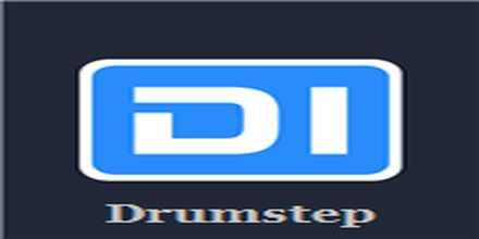 DI Drumstep