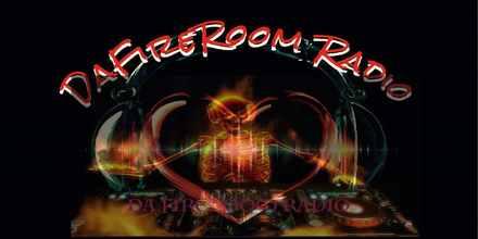 Da Fireroom Radio