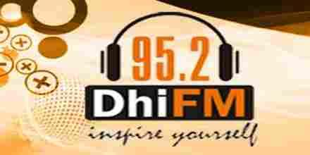 DhiFM