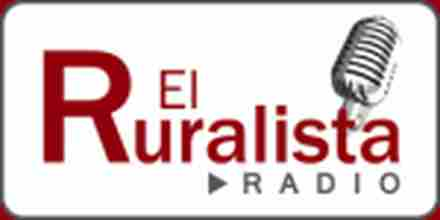 El Ruralista