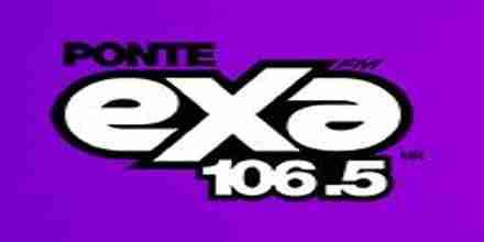 Exa FM 106.5