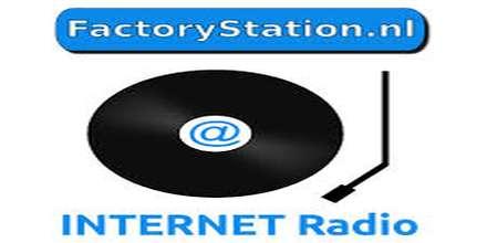 Factorystation Radio