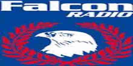 Falcon Radio