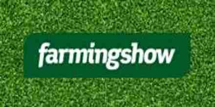 Farming Show