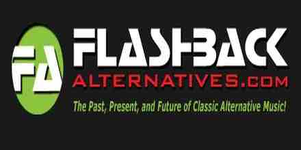 Flashback Alternatives