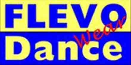 Flevo Dance Music