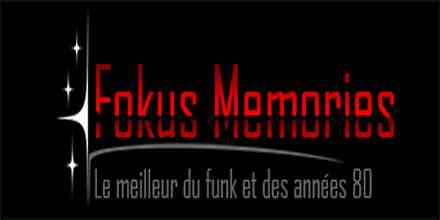 Fokus Memories