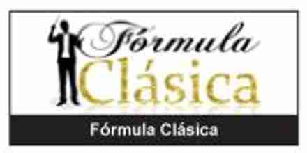 Formula Clasica