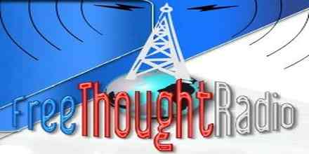 Free Thought Radio