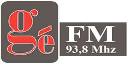 Ge FM Gabriel