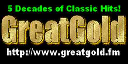 Great Gold FM