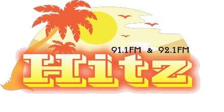 Hitz 91 FM