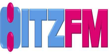 Hitz FM Philippines