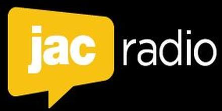 JAC Radio