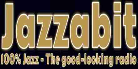 Jazzabit