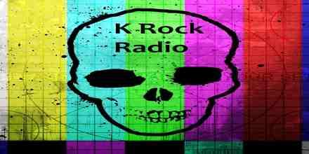 K Rock Radio