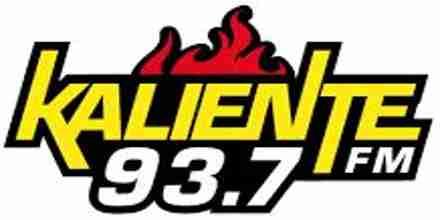 Kaliente FM
