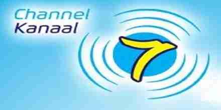 Kanaal 7