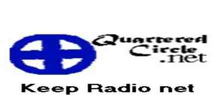 Keep Radio Net