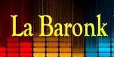 La Baronk Bali