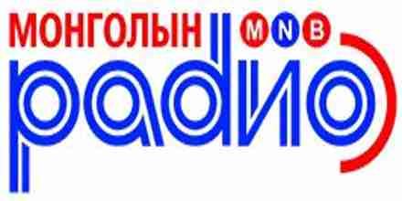 MNB Radio1