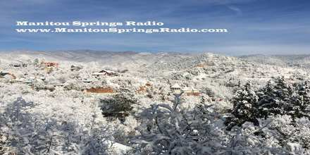 Manitou Springs Radio