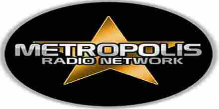 Metropolis Radio Macedonia