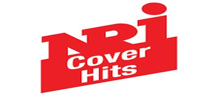 NRJ Cover Hits