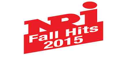 NRJ Fall Hits 2015