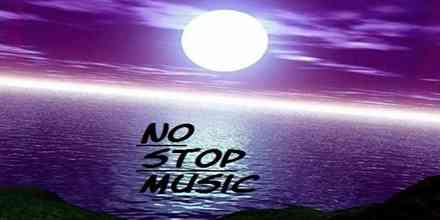 No Stop Music