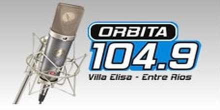 Orbita FM 104.9
