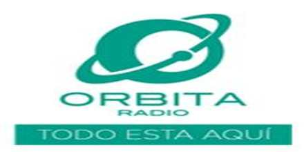 Orbita Radio 90s