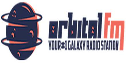 OrbitalFM