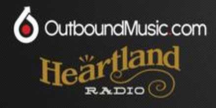 Outbound Music Heartland