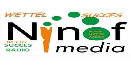 Radio Ninof Wettel Success