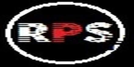 RPS Radio Piccole Scintille