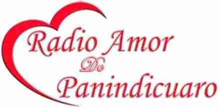 Radio Amor De Panindicuaro
