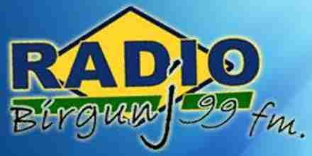 Radio Birgunj
