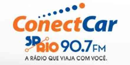 Radio Conect Car Sprio