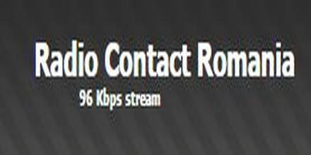 Radio Contact Romania