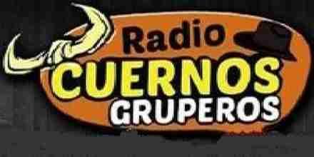 Radio Cuernos Gruperos
