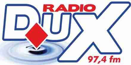 Radio DUX 97.4 FM