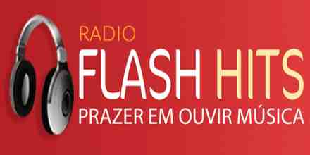 Radio Flash Hits