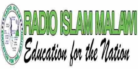 Radio Islam Malawi