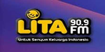 Radio Lita 90.9 FM