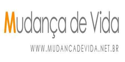 Radio Mudanca de Vida