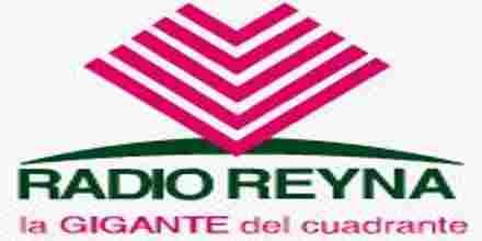 Radio Reyna Mexico