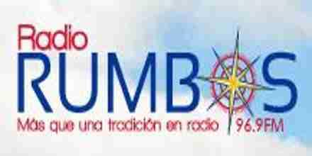 Radio Rulmenți 96.9 FM
