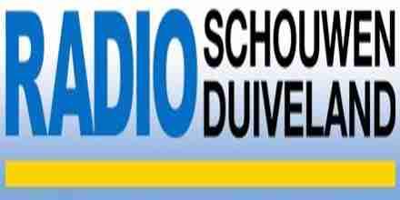 Radio Schouwen Duiveland