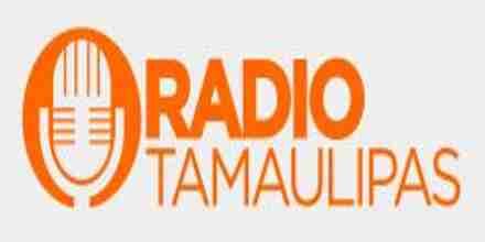 Radio Tamaulipas